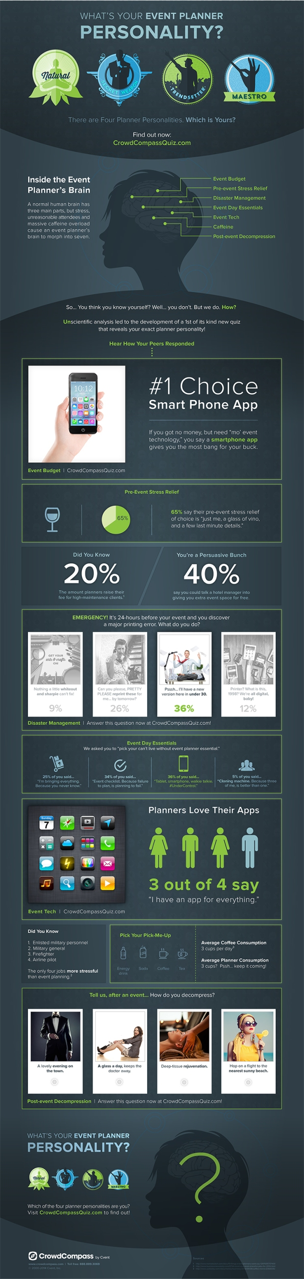 cc_infographic_122914_72ppi