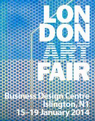 Exhibition_Facebook_London_Art_Fair