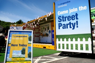 Green Room Co-op Street Party 2[1]