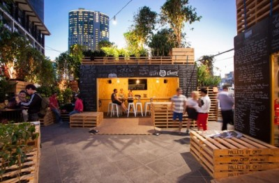 The-Urban-Coffee-Farm-and-Brew-Bar-Pop-Up-Design7-640x4221